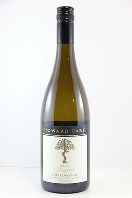 Howard Park Allingham Chardonnay 2013 White Wine, Western Australia
