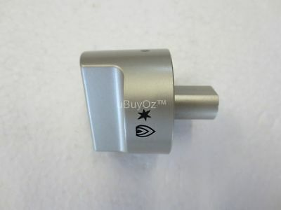 Omega Oven Gas Ignition Knob, Genuine, Ask Us For All Appliance Spare Parts