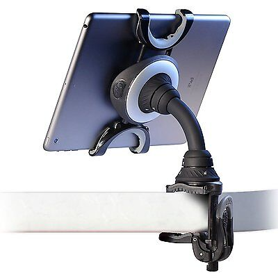 Octa TabletTail Lynx Tablet Stand Kit OLYK-001 Free Expedited Shipping