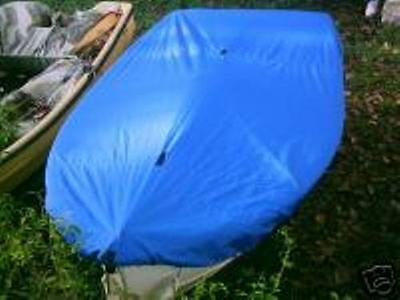 Boat - Dinghy Cover 9-10.5ft **NEW** Premium Quality