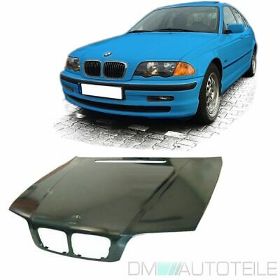bmw e36 coupe cabrio motorhaube bonnet haube premium. Black Bedroom Furniture Sets. Home Design Ideas