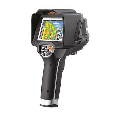 Laserliner ThermoCamera-Vision XP 082.088A