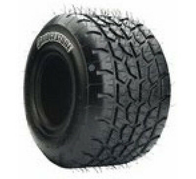 Bridgestone YFD Rear Wet Tyre Go Kart Karting Race Racing