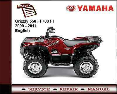 Yamaha YFM700 Grizzly 16-17 Staple On Camo Seat Cover