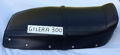 Coprisella Ducati 125 Tv- Saddle Cover- Abdeckung- Moto Bike