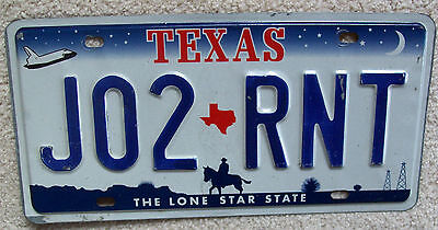 space shuttle license plate - photo #47