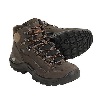 Lowa Kody II GORE-TEX Mid Women's Walking Boots *Various Sizes*
