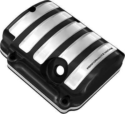 PERFORMANCE MACHINE (PM) 0203-2015-BMP Drive Transmission Top Covers