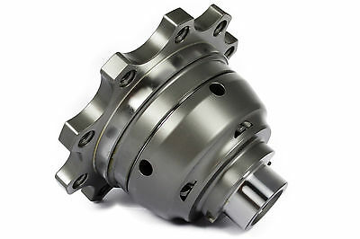 Quaife ATB Performance Limited Slip Differential - MINI Cooper S (Gen 1 & Gen 2)