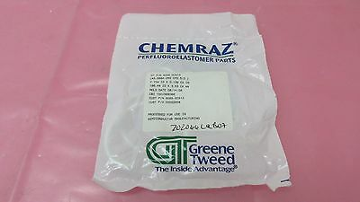 Chemraz 9265-SC513, Greene Tweed 2-513, Seals, O-Ring. 412911