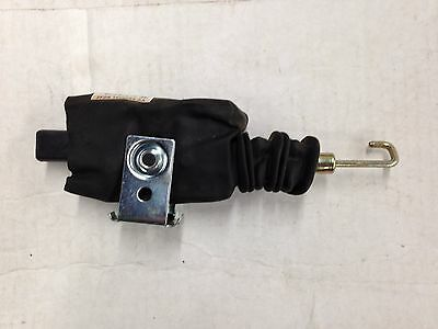 Ford OEM Door Lock Actuator F3VY-54218A42-A replaced by 2F2Z-16218A42-BA