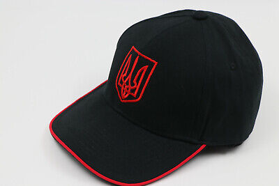 100  WINE CORKS assorted brands - no synthetics - natural real from Europe