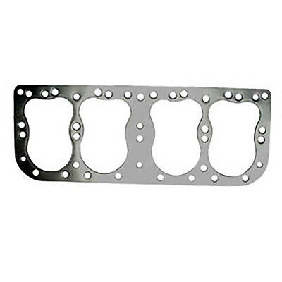 8N6051A Head Gasket For Ford New Holland Tractor Models 2N 8N 9N