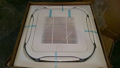 BYCQ140DG Daikin Air Conditioning - Self Cleaning Cassette Grille BNIB