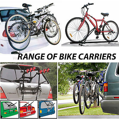 Bike Carrier Bicycle Car Rack Universal Bike Cycle Tow Ball Bike Carrier Camping