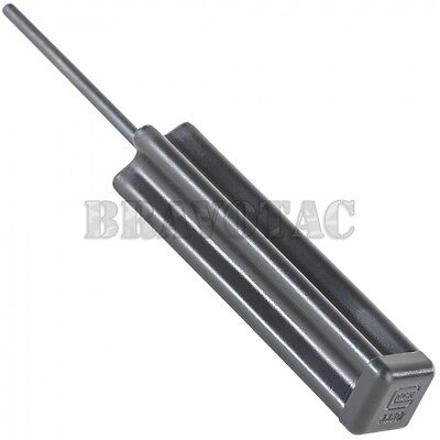 Glock GT03374 Disassembly Tool Punch Factory OEM for Slide and Frame All Models