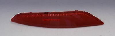 Genuine Skoda Yeti O/s/r Right Rear Bumper Reflector 5L0945106