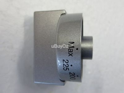 Technika Oven Cooker Temperature Knob, Ask Us For All Appliance Spare Parts