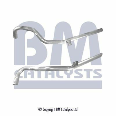 YCP70123 1490 EXHAUST FRONT PIPE FOR NISSAN TERRANO 2.4 05//1996-/>12//1999