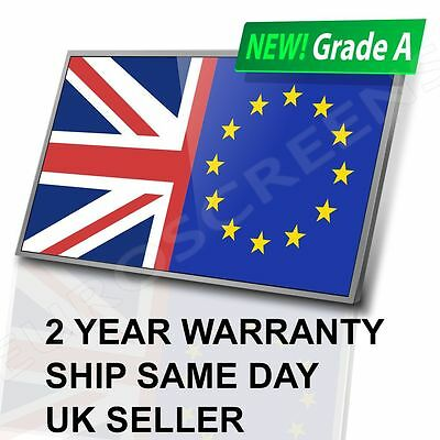 Acer Aspire E1-522 LCD Screen Replacement for Laptop New LED HD Glossy