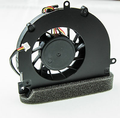 FORCECON DFS551305MC0T F92Y fan lüfter cooler blower cooling fan 80x76x11mm new