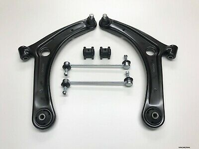 Front Suspension Repair KIT Jeep Compass & Patriot 2007-2017 21MM  SSRK/MK/004A