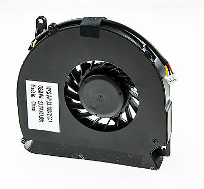 Acer TravelMate 5730 fan lüfter cooler blower cooling fan DFS531205HC0T F838 new