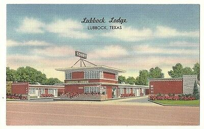 Roadside America Postcards Collectibles