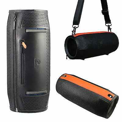 Travel Carry Soft Case Cover Pouch for JBL XTREME Portable Bluetooth Speaker #GB