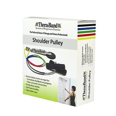 Thera-Band Mobilisationstrainer - Schultertrainer