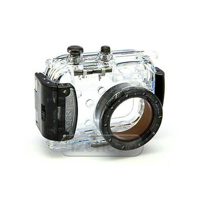 Water Proof Camera Case Diving / Universal Configurable B