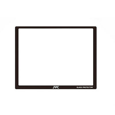 LCD Screen Display Protection Cover for Sony A700 Camera Photo DSLR
