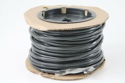 100 ft 3M Flat ribbon cable 80-6108-0284-7 3759 SF AWG 28 FBC CL2 ...