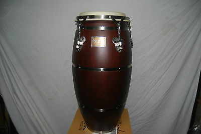 "Tycoon Percussion Signature Heritage Series  11"" quinto"