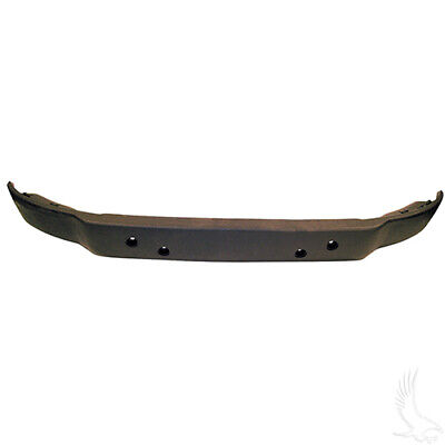 Golf Cart Long Rear Bumper, EZGO TXT 96-99 / E-Z-GO/EZ-GO