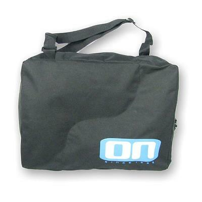 ON Ski shoe Bag Sixtyniner Snowboard Boat Cover