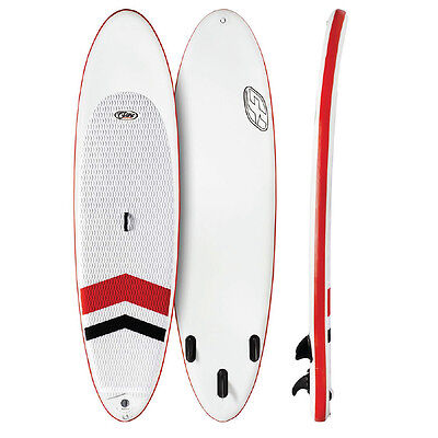 F-One Matira Inflatable SUP Board (9ft 6in)