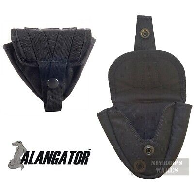 Alangator 12153 Pouch Holds THREE 10/22 Magazines with Trimag NEW FAST SHIP