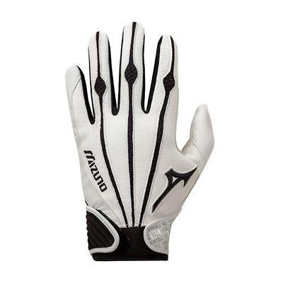 Mizuno Vintage Pro Adult Batting Gloves Pair