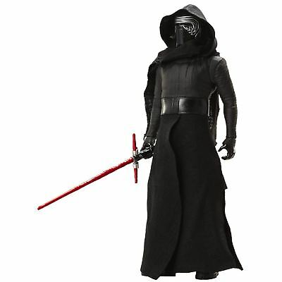 Star Wars Episode VII Kylo Ren 31 Inch Action Figure