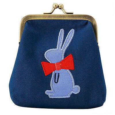 NEW Cute Or What Coin Purse Girl's Accessories Purses Wallets
