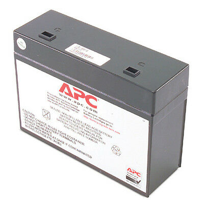 APC Battery RBC21 made by GDFUPS