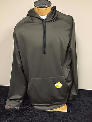 5.11 Tactical Series Adult Men's Covert Hoodie Tundra
