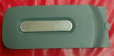 Xbox360 Xbox 360 Hard Disk Hd Fat/Elite Slim Da 20 Giga Gb Offerta Occasione