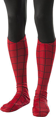 Marvel Spider-Man Adult Boot Covers