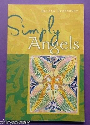 SIMPLY ANGELS-9781402744938-Beleta GREENAWAY