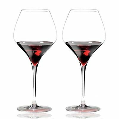 Riedel - Vitis Pinot Noir   770ml Set of 2 (Made in Germany)