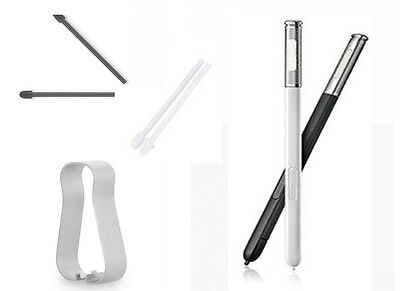 "Tips Touch Stylus S Pen For Samsung Galaxy Note 10.1"" 2014 P600 P601 P605"