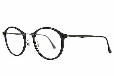 Ray Ban Fassung / Glasses  RB7073 2077 47[]21 140  +Etui # 275