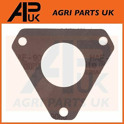 Massey Ferguson 35,135 Tractor CAV Fuel Injector Injection Pump Mounting Gasket